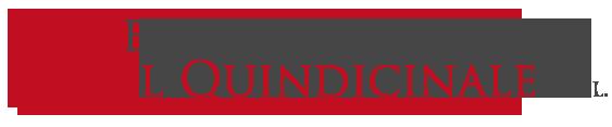 Editoriale Il Quindicinale