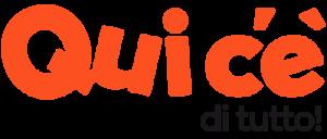 logo Quice